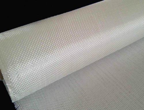 玻璃纤维纸